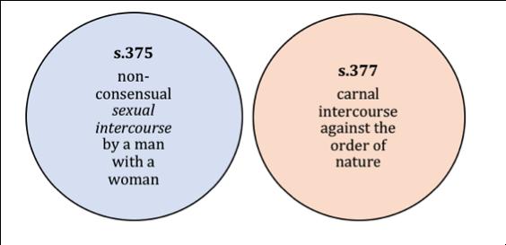 Define homosexual intercourse