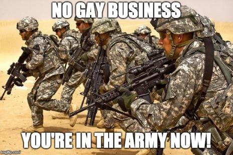 army ii